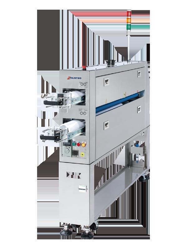 PGM-1000/1200/1400